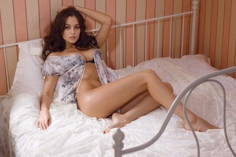 Named Svetlana Olga Russian Brides 77
