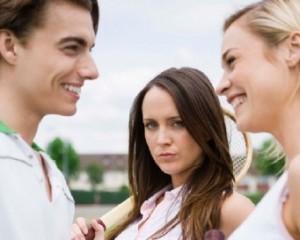 Cara agar Tidak Cemburu sama Mantan Kekasih