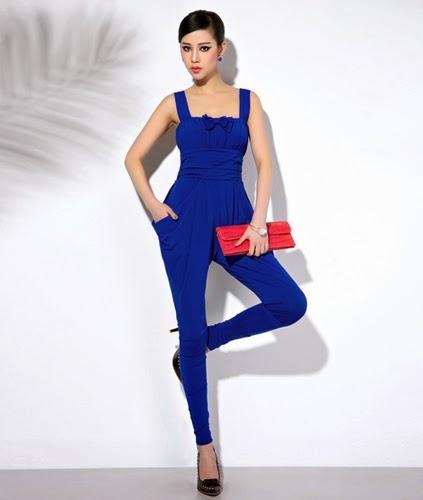 Luxury  Jumpsuit  Buy One Piece JumpsuitDesigner Jumpsuit WomenSexy Ladies