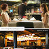 [I Need Romance 3/로맨스가 필요해 3] Joo Yeon and Se Ryeong with Taeyoon; and All The Tension at this Restaurant