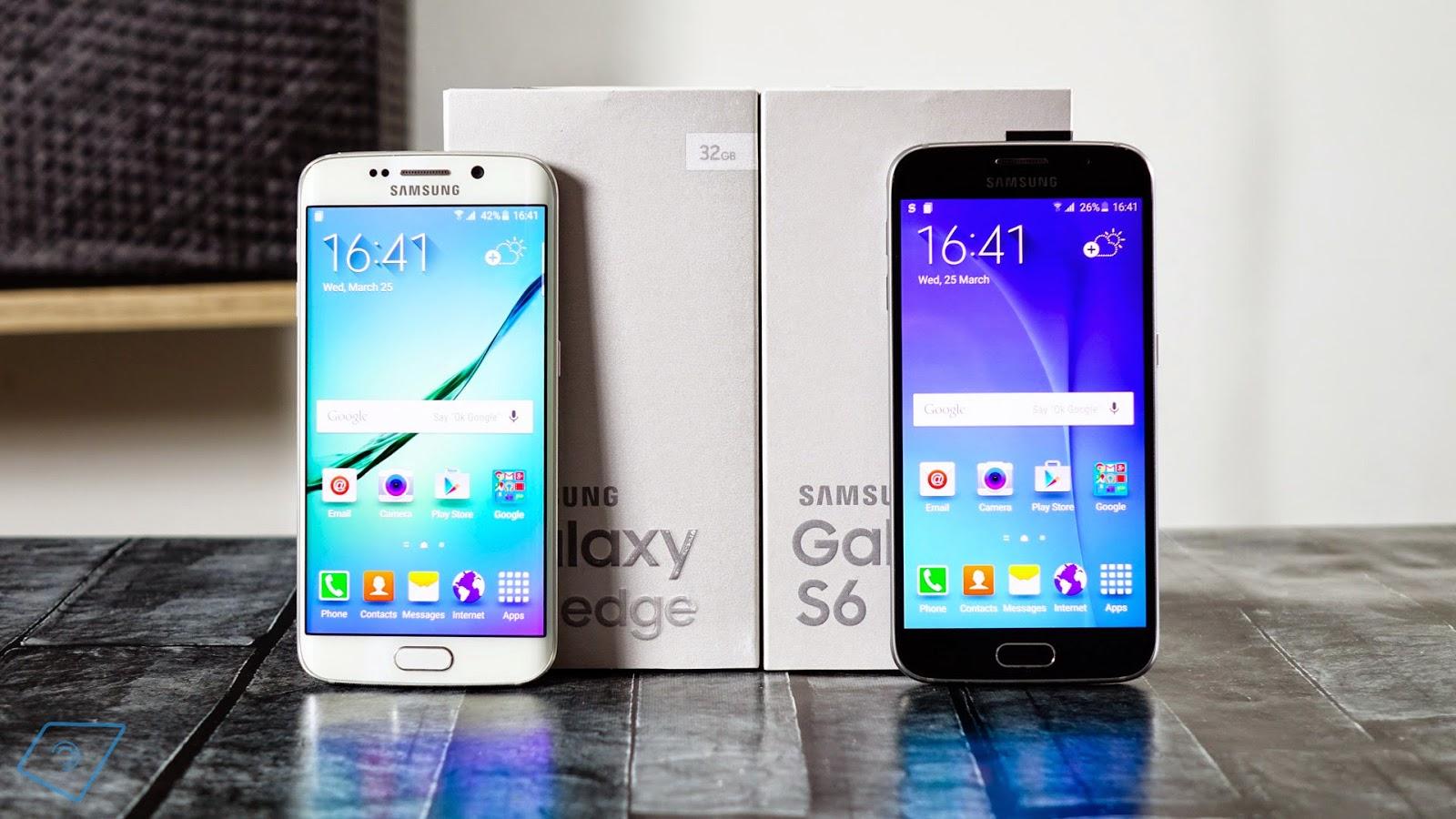 Tips Penting Saat Membeli Smartphone Android Baru