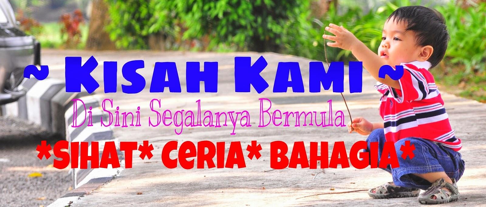 http://raikankasih.blogspot.com