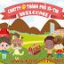 Tải game Chatty Teen City miễn phí phiên bản mới nhất cho điện thoại