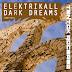 TT41 - Elektrikall - Dark dreams EP