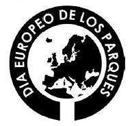 Día Europeo de los Parques en la casa de Campo en Madrid.