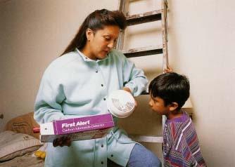 kohlenmonoxid vergiftung symptome ursachen und abhilfen. Black Bedroom Furniture Sets. Home Design Ideas