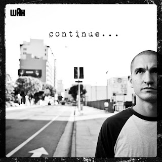 http://www.d4am.net/2013/02/wax-continue.html