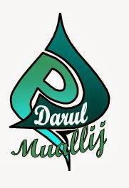 Logo Darul Muallij Pulau Pinang