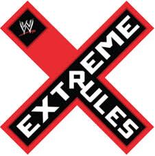 donde puedo ver extreme rules en vivo, como ver extreme rules en vivo por internet