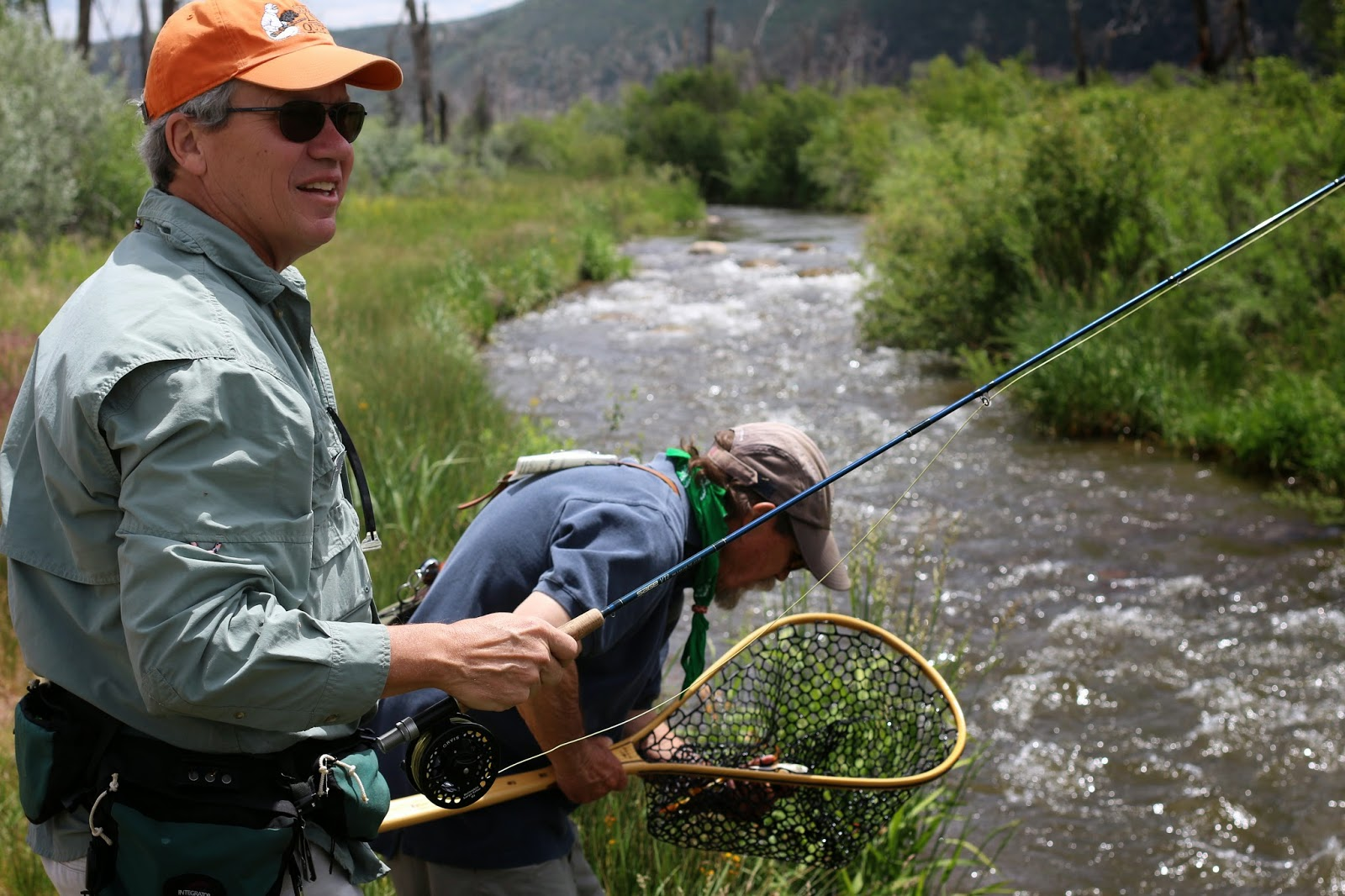 Fly+Fish+for+brown+trout+in+Colorado+with+Jay+Scott+Outdoors+14.JPG