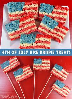 http://www.twosisterscrafting.com/4th-of-july-rice-krisipe-treats/#_a5y_p=1855379