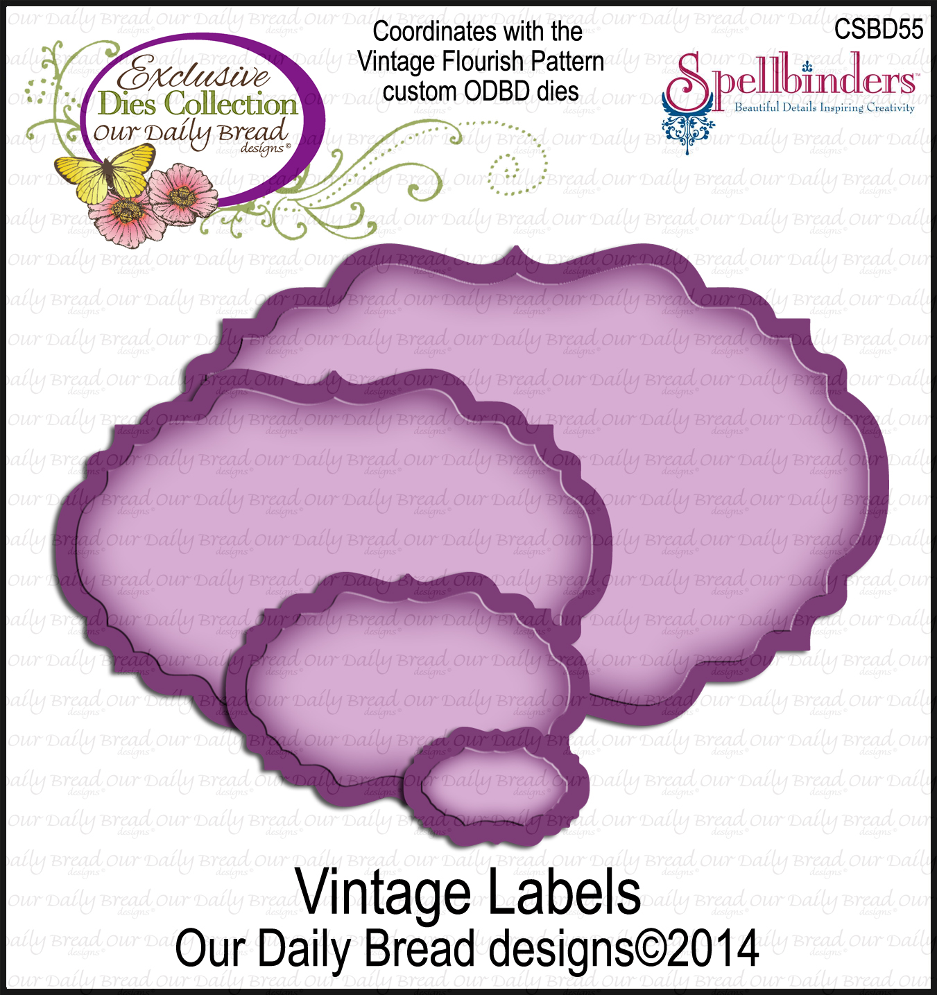 https://www.ourdailybreaddesigns.com/index.php/csbd55-vintage-label-dies.html
