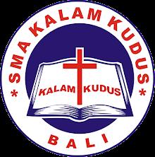 SMAKK-BALI