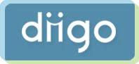 My diigo