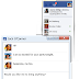 Install new Facebook Messenger for PC
