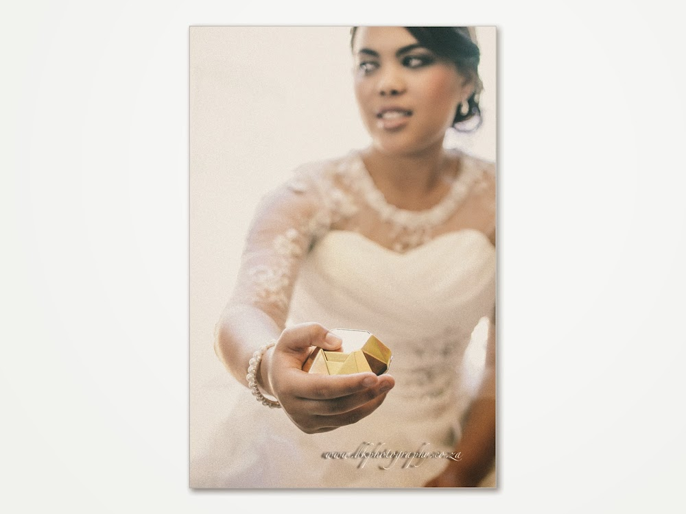DK Photography Lameez+Slide-131 Lameez & Muneeb's Wedding in Groot Constantia and Llandudno Beach  Cape Town Wedding photographer