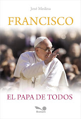 Francisco, el Papa de todos (2013)