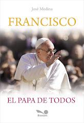 Francisco, el Papa de todos (2013)