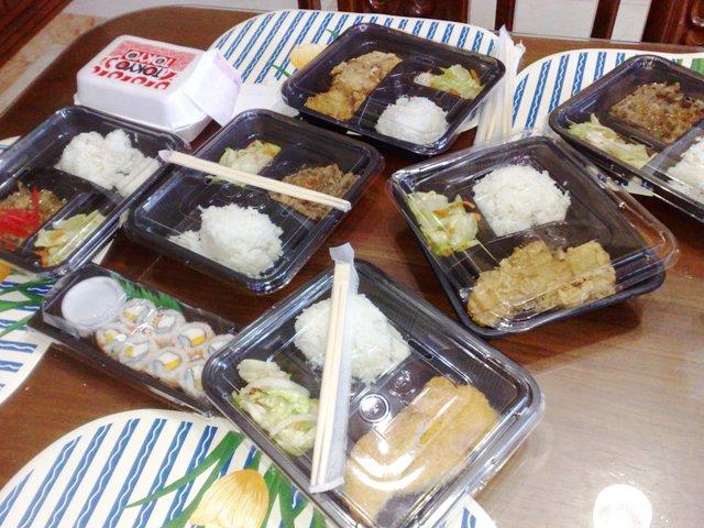 http://1.bp.blogspot.com/-gxL9KIo8ZHg/T0XHSzGqBcI/AAAAAAAADXA/vRMLeZxCRQw/s1600/Tokyo%2BTokyo%2BPhilippines.jpg