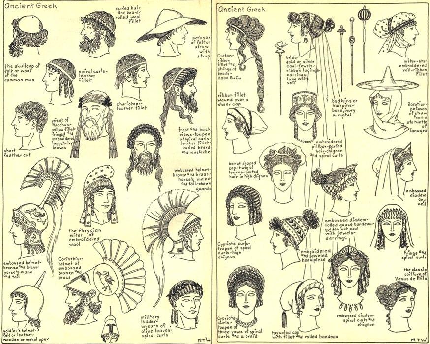Peinados de novia con pelo suelto 2016 sencillos y naturales - Peinados Para Hacer En Casa