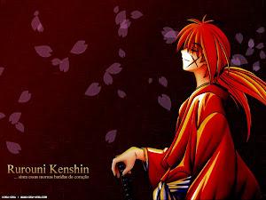 Rurouni Kenshin Complete 720p Dual-Audio EngJap MKV