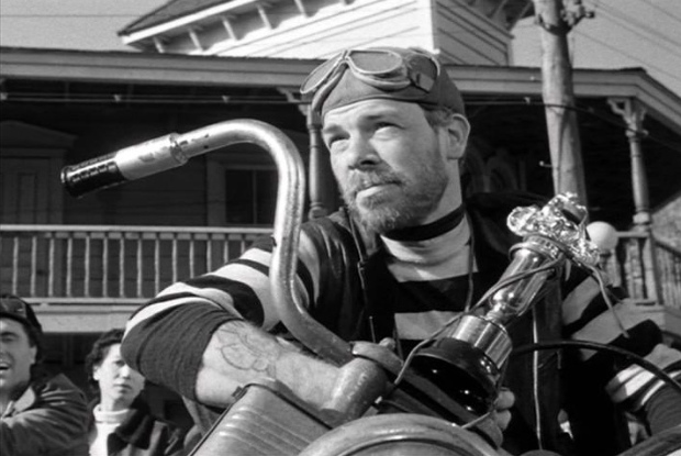 Image result for the wild one lee marvin