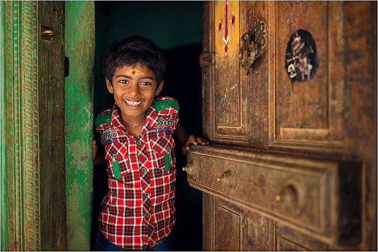 Emerging Photographers, Best Photo of the Day in Emphoka by Rakesh JV, https://flic.kr/p/vnQ3j9