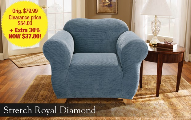 http://www.surefit.net/shop/categories/sofa-loveseat-and-chair-slipcovers-stretch-one-piece/stretch-royal-diamond-one-piece.cfm?sku=36763&stc=0526100001