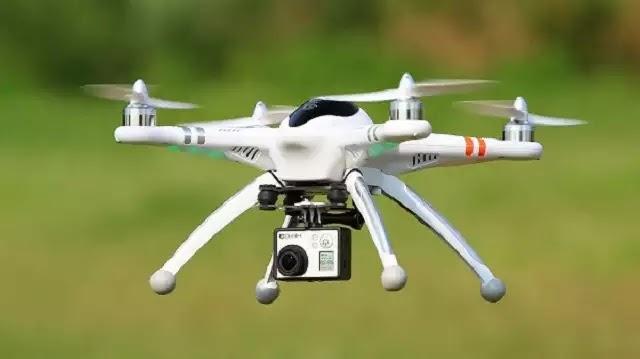 Πήρες drone; Χρειάζεσαι και παράβολα-άδεια για να το πετάξεις!διαβάστε γελοιότητες!!   σε λίγο θα δίνουν και εξετάσεις να πάρουν πτυχίο για να το πετάξουν