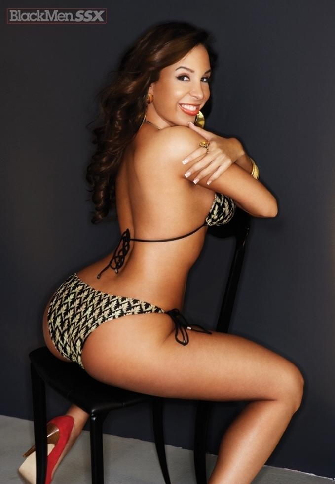 free prono girls: Mayr... Nicole Scherzinger Ethnicity Nationality