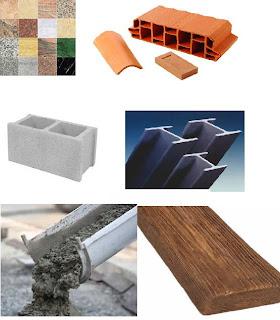 Conclusi n materiales de construcci n - Materiales de construccion precios espana ...