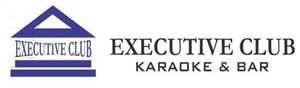Lowongan Kerja di Executive Club Karaoke & Bar - Semarang