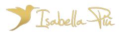 Isabella Piu