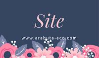 Que tal conhecer o meu site?