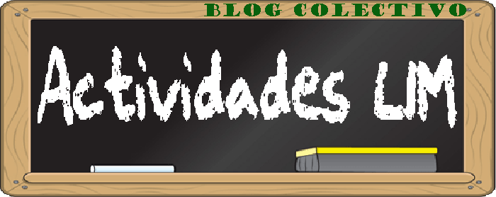 BLOG COLECTIVO-CLICA