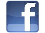 Kuferekowy facebook