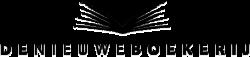 De Nieuwe Boekerij Blog