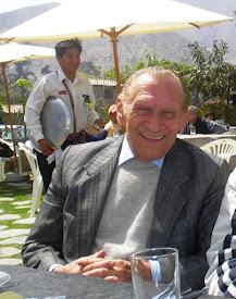 Waldek en el 2008