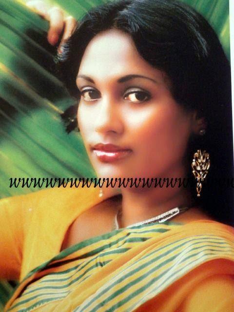Geetha 1993