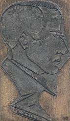 Belarmino Cordeiro   Médico  Jubilado                              Vilarinho da Castanheira
