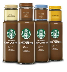 http://lp.starbucks.com/coupon-test