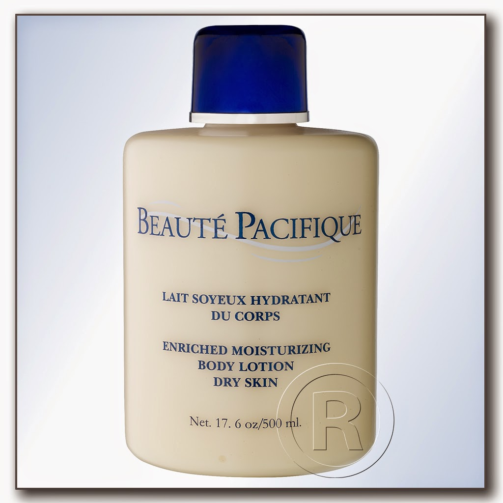 huidverbetering skincare
