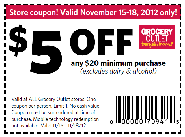 Use these coupons to find the staple food items on which your routine depends. You can happily mark stuff off your grocery list and get it at lower prices. Need a sweet treat or a convenient quick meal? Print out a coupon for frozen pizza and other snacks, candy or ice cream.