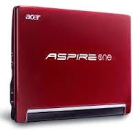 Aspire one 522 driver