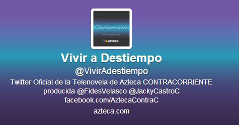 de azteca teresa final telenovela 2010 capitulos telenovelas tv ...