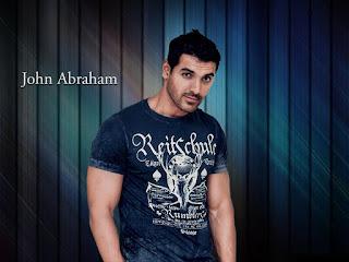 John Abraham Wallpapers