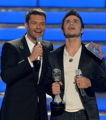 American Idol Reality Show