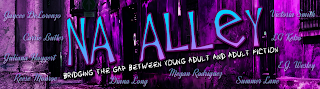 New Adult Fiction: Bridging the Gap Between Young Adult and Adult Fiction