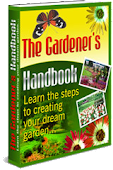 The Definitive Guide To Gardening -