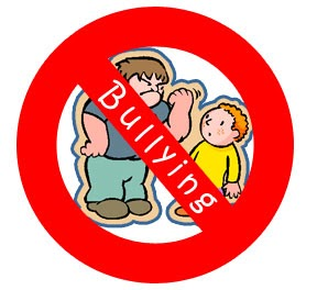 Family Volley: Bullying-Consider This!
